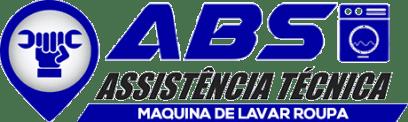ABS Assistência Técnica